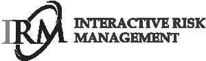 IRMS Logo